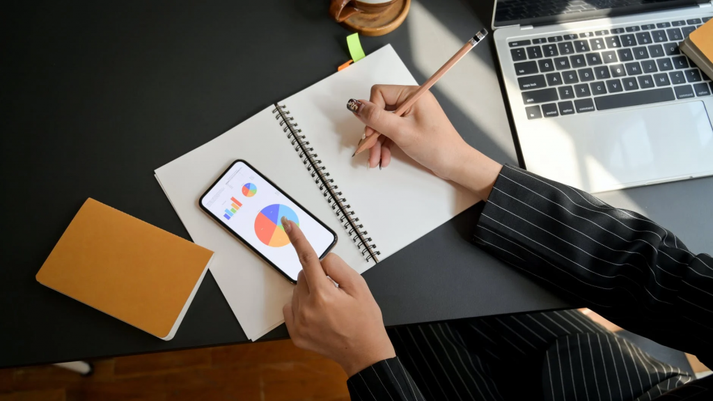#Do You Need A Mobile App For Your Business?